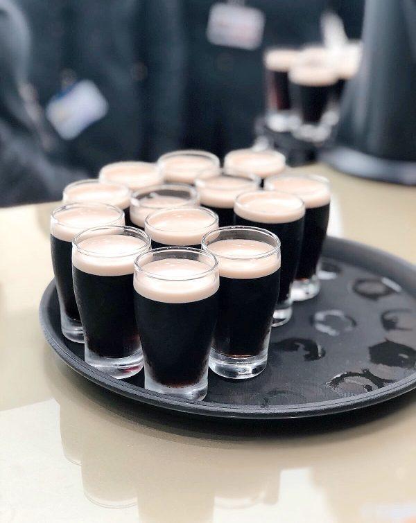 Guinness: la famosa birra irlandese