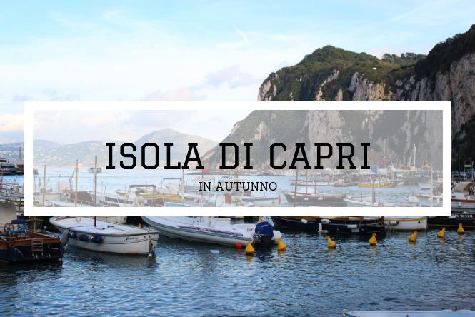 908e3522a502c Capri è il momento supremo della bellezza mediterranea. Lì esiste un  rapporto vivissimo tra la roccia ed il mare. Lì i segni della civiltà sono  bene ...